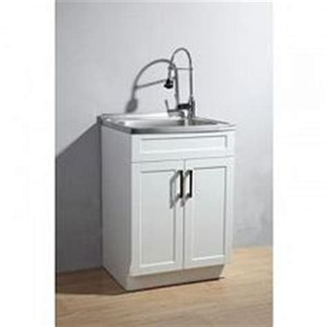 Canadian Tire Bathroom Cabinets by 1000 Images About Laundry Room On Laundry