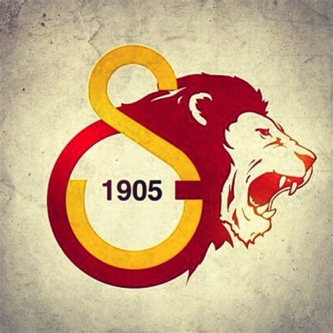 Gs Hodie Play Logo 8 Best Galatasaray Images On Turkey Football