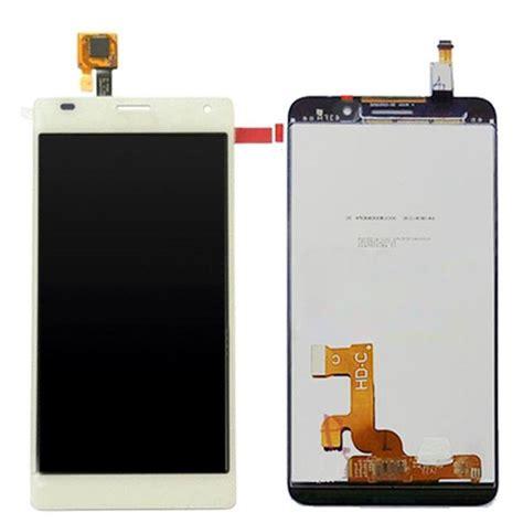 Lcd Huawei Honor 4x Fullset Touchscreen huawei honor 4x lcd display digitize end 8 14 2018 1 15 pm