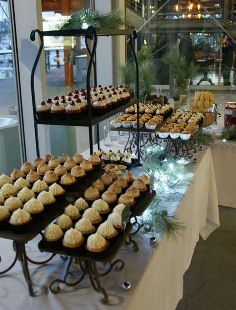 Mili S Sweets Dessert Table Catering And Styling For Dessert Buffet Catering