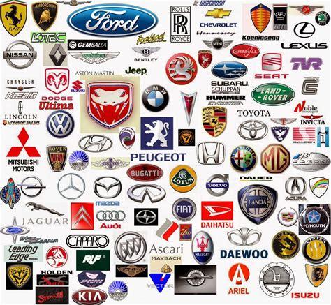Sepatu Adio Motoya V 5 how car companies are using technology to help prevent