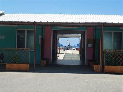 ufficio turismo livorno associazione dlf livorno