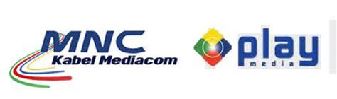 Mnc Play Media lowongan kerja customer service direct sales di pt mnc kabel mediakom semarang lowongan