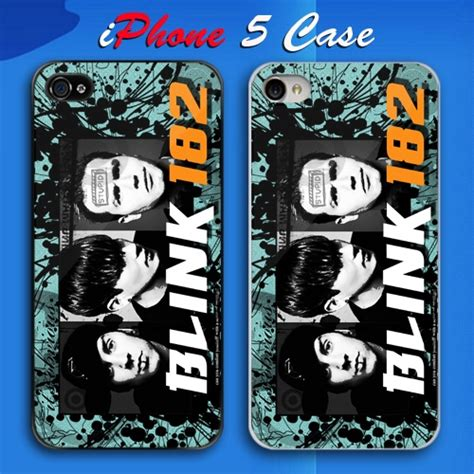 Hardcase Blink Iphone 4 4s 68 best phone stuff images on iphone cases i