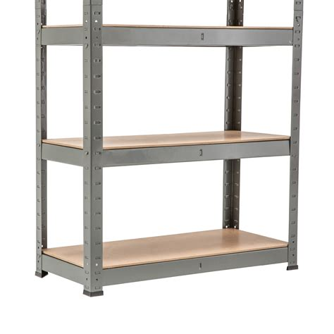 home design products 5 tier heavy duty shelving home design products 4 tier heavy duty shelving 28
