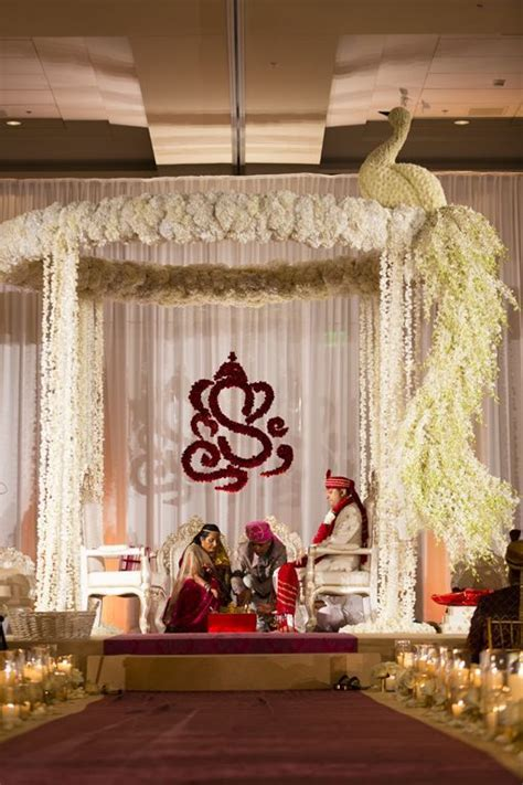 home indian wedding site vendors clothes invitations 190 best south asian wedding images on pinterest south
