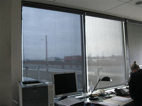 Commercial Window Blinds Commercial Window Solutions Blinds Shutters Shades