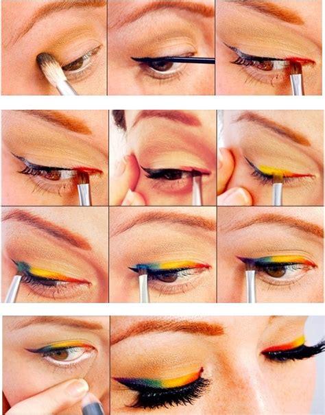 makeup tutorial queer 17 stunning makeup tutorials