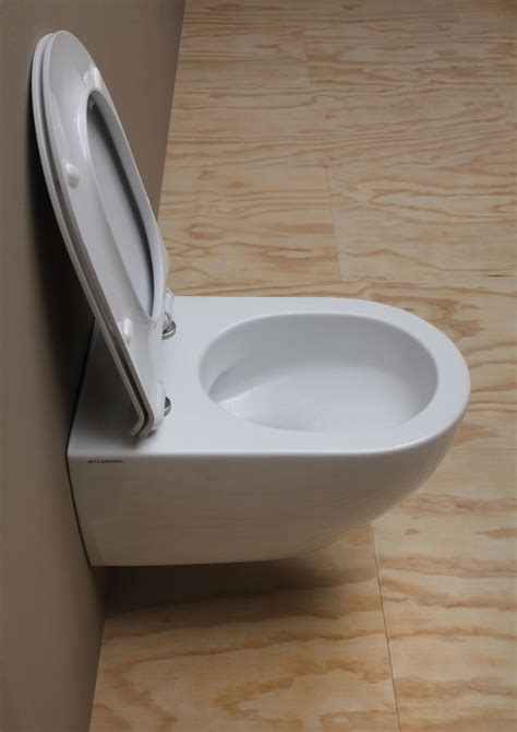 in wc app wc wc from ceramica flaminia architonic