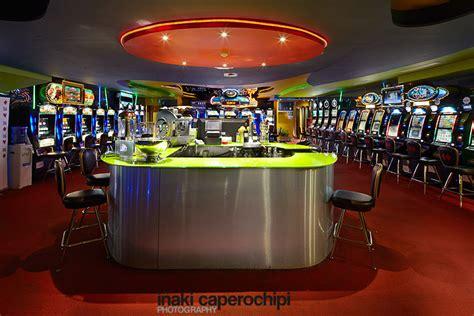 Casino Kursaal de San Sebastián
