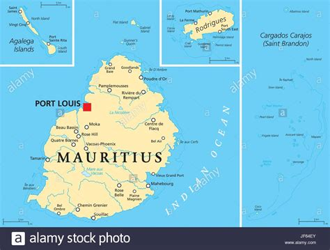 mauritius on the world map mauritius map atlas map of the world travel africa