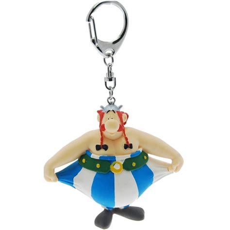 figure keychain keychain figure plastoy ast 233 rix ob 233 lix holding trousers