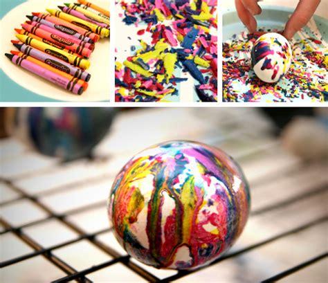 easter egg dye ideas easter eggs coloring ideas craftshady craftshady