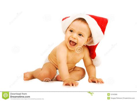 baby royalty free stock photo baby royalty free stock photo image 12163385
