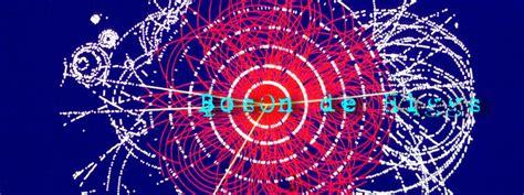 el bosã n de higgs no te va a hacer la cama la fã sica como nunca te la han contado edition books treecreativity el bos 243 n de higgs la part 237 cula de