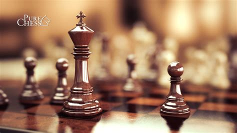 wallpaper game chess chess full hd wallpaper and background 1920x1080 id 460230