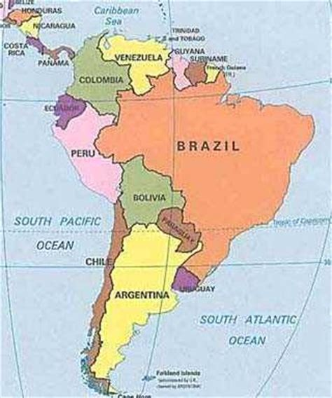 neighboring countries of brazil murder is everywhere brazil s borders