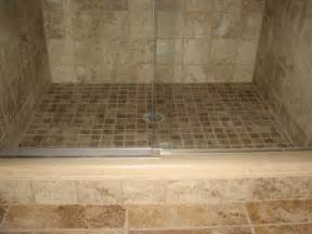 Bathroom Designs Nj pepe tile installation recent projects ceramic porcelain