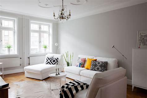pared gris claro decoracion de interiores modernos en - Decorar Paredes Gris Claro