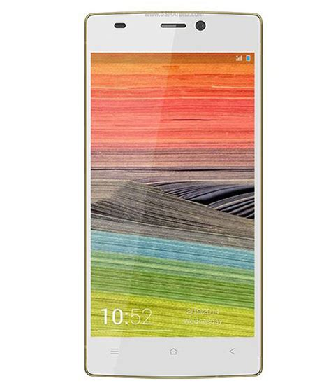 apple s5 mobile price gionee elife s5 5 16gb white price in india 28 oct 2017