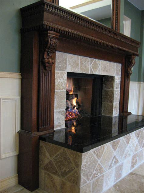 fireplace mantel trim fireplace mantel
