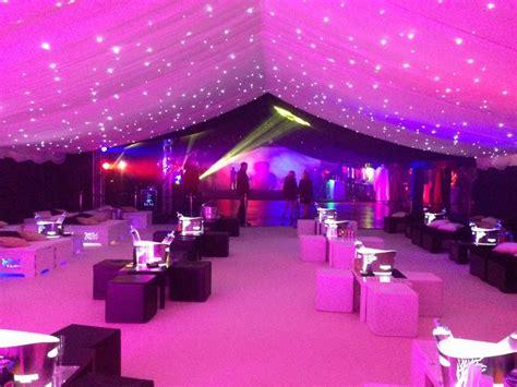 Wedding Reception Venues In Dc
