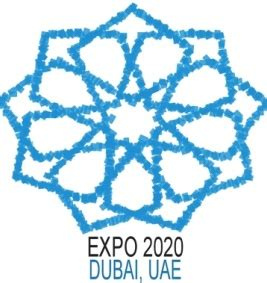 logo design competition expo 2020 africa forex expo dubai 2020 logo winners 171 5 fast ways to