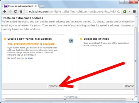 email yahoo make yahoo create mail account proxy server sites for school