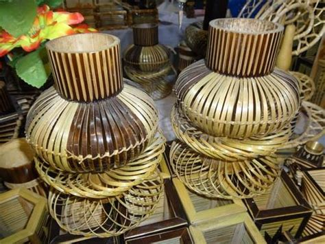 Handmade Products In India - things to buy in india must buy from india shopping in india