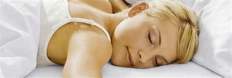 acari nel materasso allergia agli acari della polvere consigli pratici
