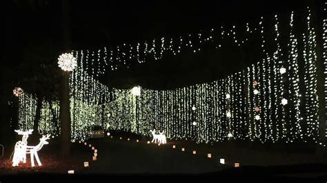 galaxy of lights huntsville al lights huntsville al decoratingspecial com