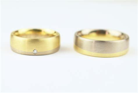 Eheringe Preis by Luxus Eheringe Gold 750 Preis Website