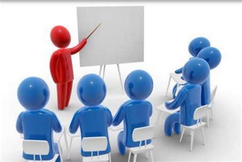 formation bureau d 騁ude formations en ligne conseil d 233 partemental des yvelines