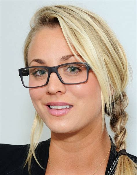 how to get kaley cuoco haircut casual braid hairstyle kaley cuoco hairstyles