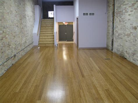 Wood Floor Installation Bamboo Wood Floor Installation Racine Wi My Affordable Floors