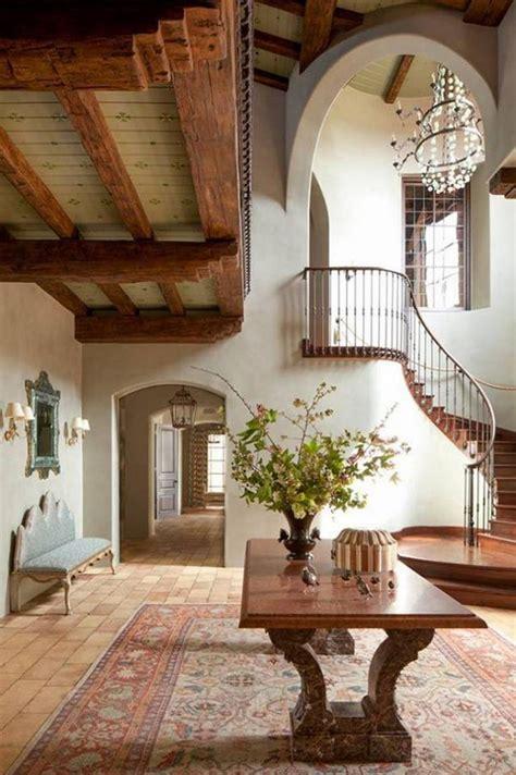 spanish home interiors best 25 spanish interior ideas on pinterest spanish