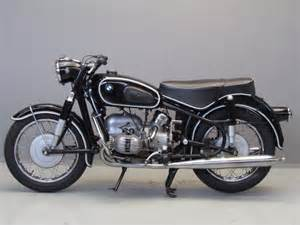 Bmw R50 1966 Bmw R50 2 Pics Specs And Information