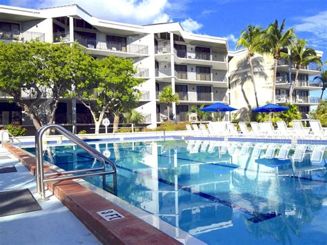 key west gem large bright 2 br condo homeaway key west