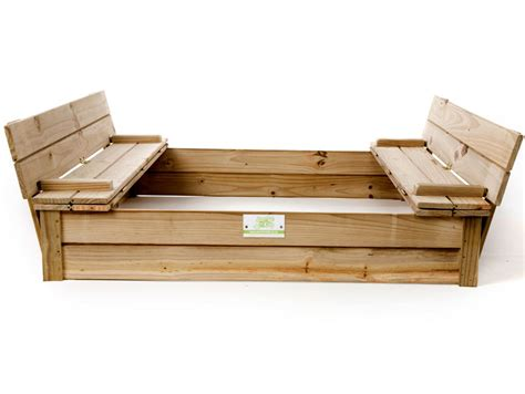 sandpit bench kids folding bench sandpit just for kids