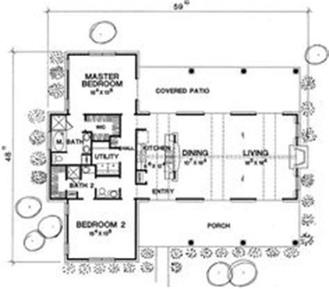t shaped farmhouse floor plans home design ideas t shaped house plans with garage nz