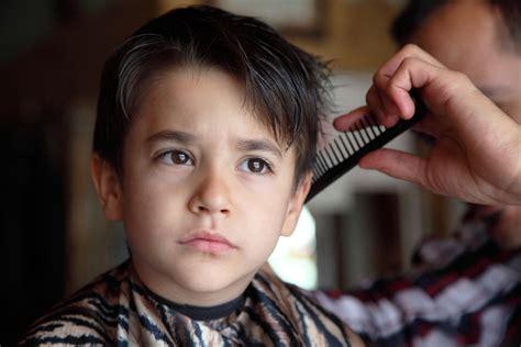 haircuts inc hours best barber shop black barber shop fade haircut