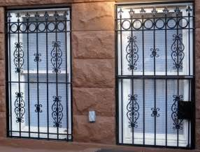 decorative window guards custom metal products ny 11221 718 602 2819