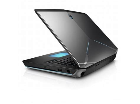 Laptop Alienware I7 dell alienware 14 i7 1tb 8gb ram gt750m 14 inch gaming laptop