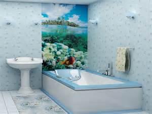 Nautical bathroom decor ideas nautical bathrooms decorating ideas