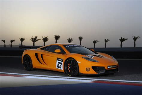 2014 mclaren 12c gt sprint car review top speed