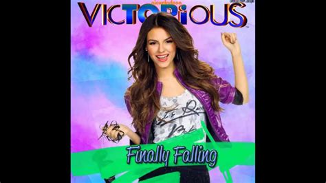 theme song victorious my top 10 victorious songs youtube