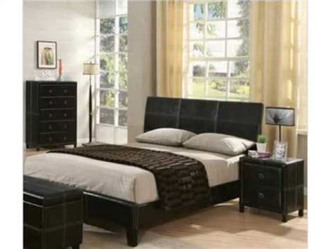 modern bedroom furniture 2014 modern bedroom furniture design 2014