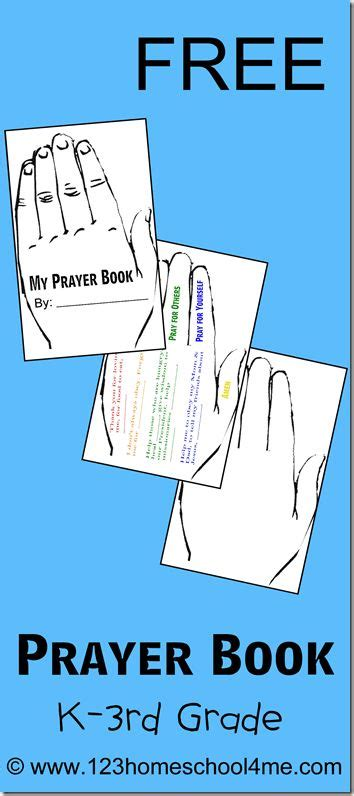 free prayer crafts for free prayer book for sunday school prayer book and