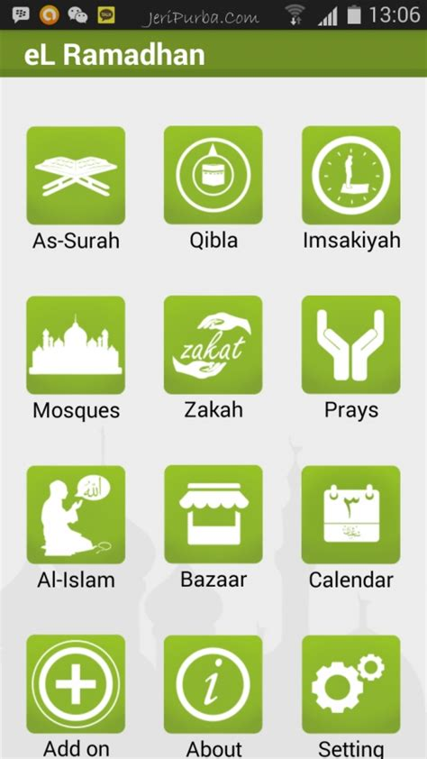 download aplikasi islami dan ramadhan untuk windows phone download aplikasi jadwal puasa 2014 dan jadwal imsakiyah