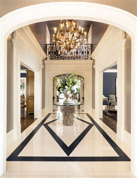 Best 25 Marble Foyer Ideas On Pinterest Marble Kitchen